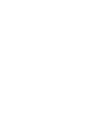 Illustration af en sparegris